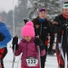 Cross Country Ski Race at the Best Western Clubhouse in Canton on Sunday, February 11th.