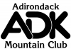 Adirondack Mountain Club logo